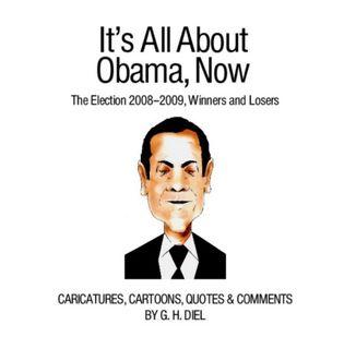 Obama-cover